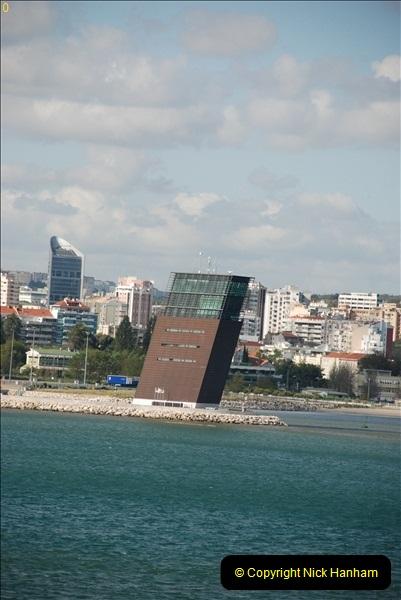 2008-05-09 Lisbon, Portugal.  (142)377