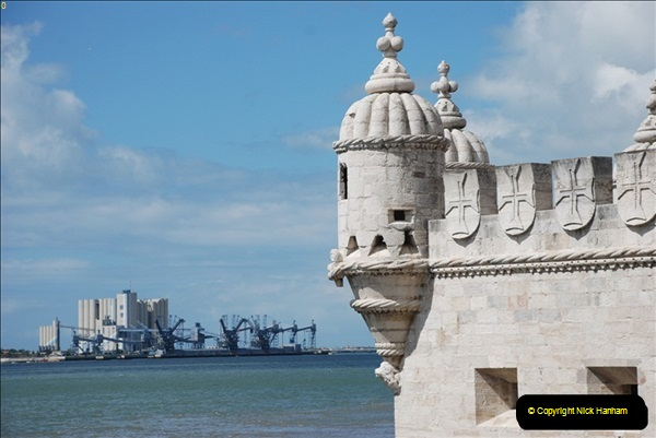 2008-05-09 Lisbon, Portugal.  (20)255