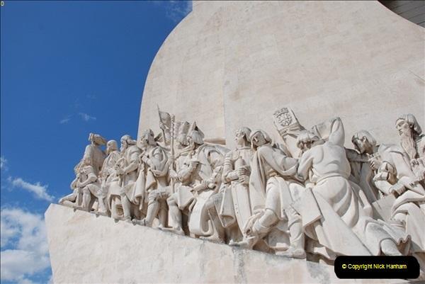 2008-05-09 Lisbon, Portugal.  (32)267