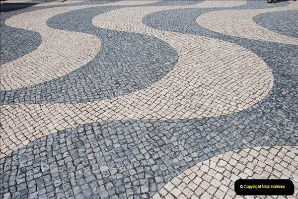 2008-05-09 Lisbon, Portugal.  (41)276