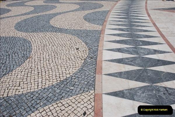 2008-05-09 Lisbon, Portugal.  (42)277