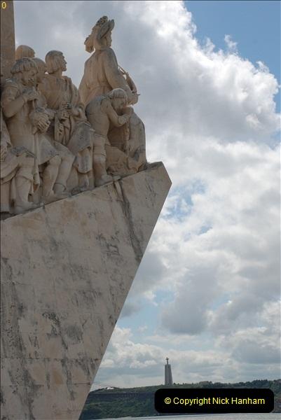 2008-05-09 Lisbon, Portugal.  (44)279