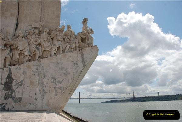 2008-05-09 Lisbon, Portugal.  (45)280