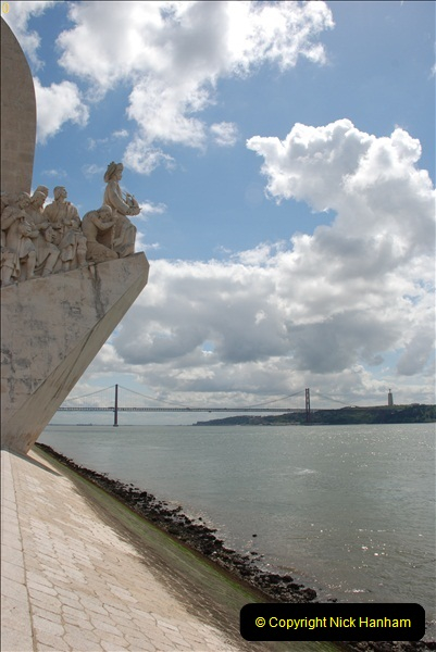 2008-05-09 Lisbon, Portugal.  (47)282