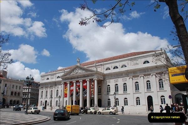 2008-05-09 Lisbon, Portugal.  (62)297