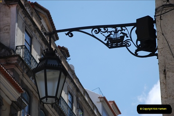 2008-05-09 Lisbon, Portugal.  (80)315
