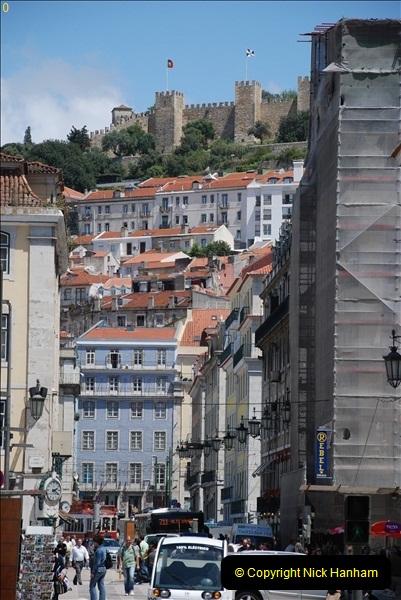 2008-05-09 Lisbon, Portugal.  (81)316