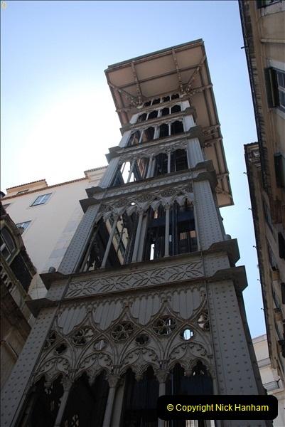 2008-05-09 Lisbon, Portugal.  (84)319