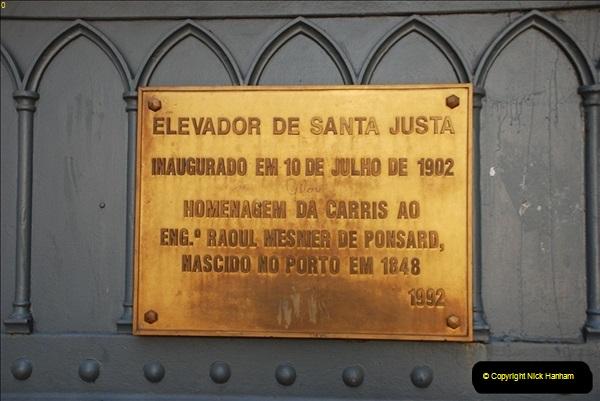 2008-05-09 Lisbon, Portugal.  (88)323