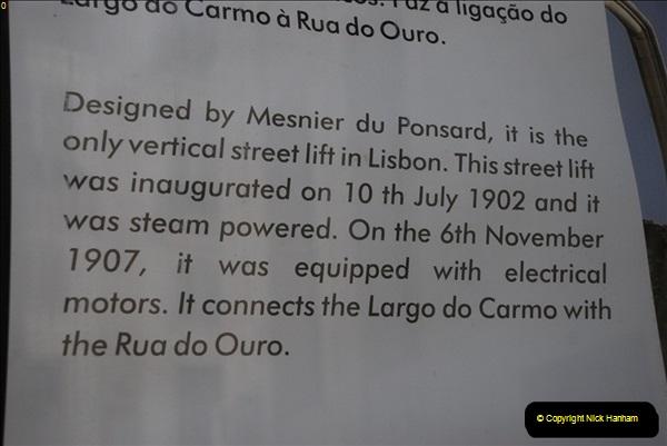2008-05-09 Lisbon, Portugal.  (92)327