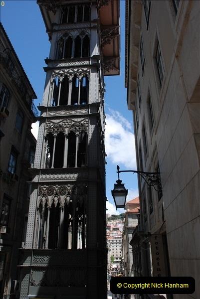 2008-05-09 Lisbon, Portugal.  (96)331