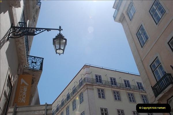 2008-05-09 Lisbon, Portugal.  (99)334