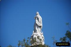 2007-10-11 Seville (& El Alcacar) Spain.  (31)031