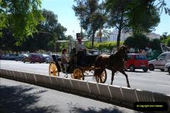 2007-10-11 Seville (& El Alcacar) Spain.  (7)007