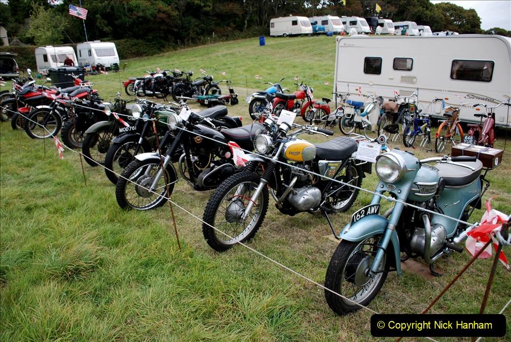2019-09-06 SR Classic Transport Rally. (213) 213