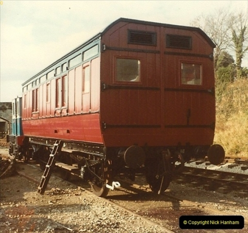 1980 SR expansion and work on 80078.  (24)0071