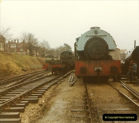 1980 SR expansion and work on 80078.  (3)0050