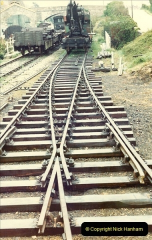 1981-01-01 to 1981-06-12 Progress on the SR.  (15)0094