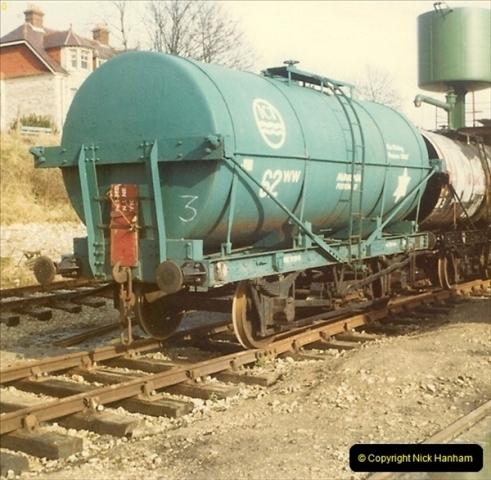 1981-01-01 to 1981-06-12 Progress on the SR.  (25)0104