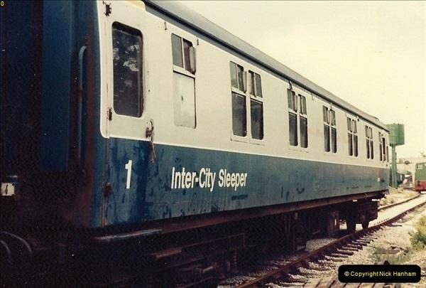 1981-01-01 to 1981-06-12 Progress on the SR.  (48)0127