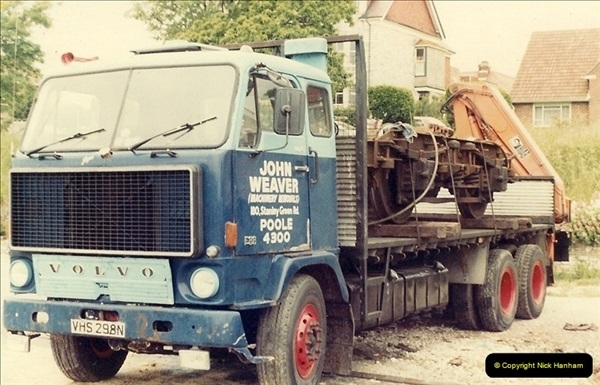 1981-01-01 to 1981-06-12 Progress on the SR.  (49)0128