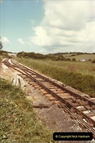 1982 Developments on the SR.  (10)0175