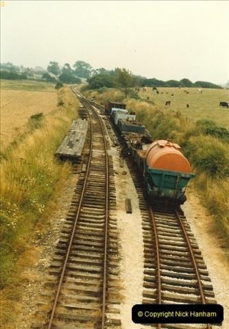 1983-09-01 Herston.0202
