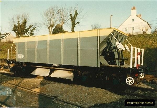 1984-03-01 Repainted Walrus.0219