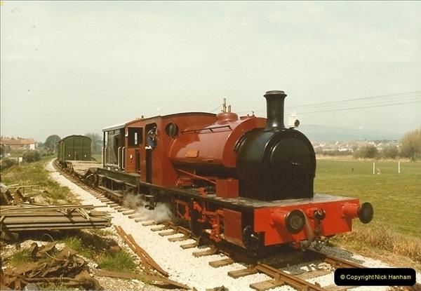 1984-04-04 Cunarder @ Swanage.0220