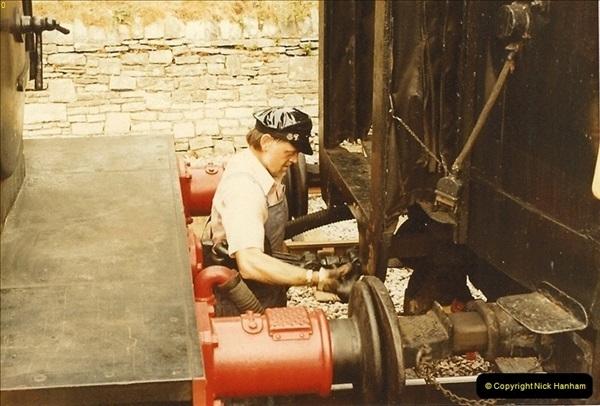 1984-09-24 Swanage.  (2)0237