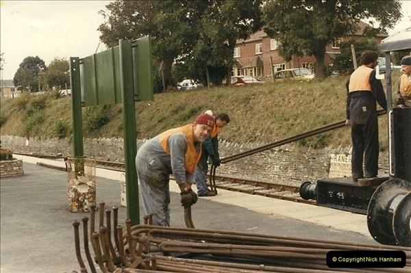 1984-11-13 SR work.  (3)0246
