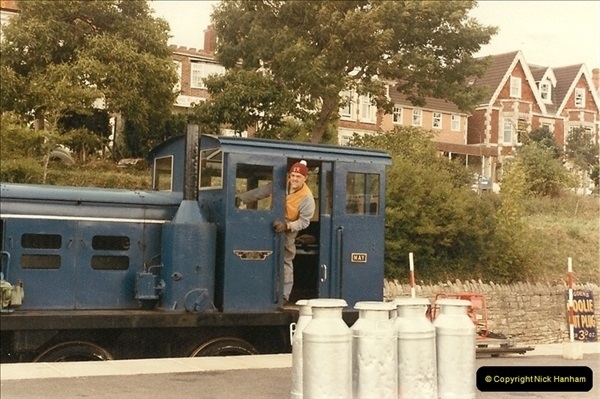 1984-11-13 SR work.  (4)0247