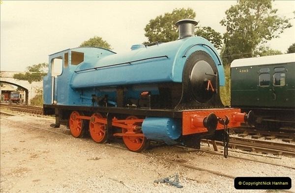 1985-06-06 Swanage.0304
