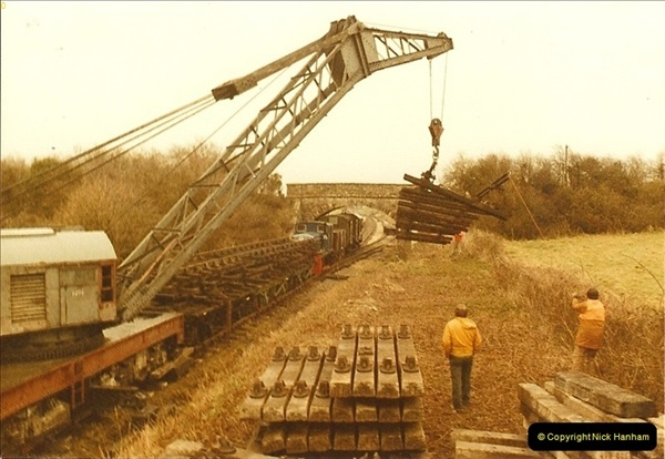 1985-09-13 Progress beyond Herston.  (1)0328