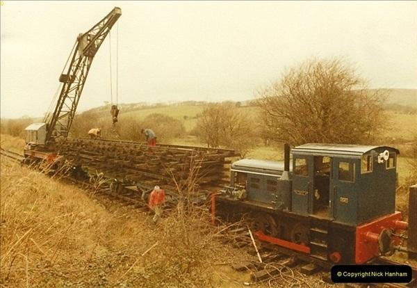 1985-09-13 Progress beyond Herston.  (2)0329