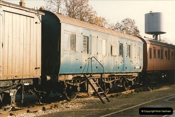 1985-10-11 Swange.  (1)0330