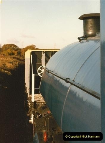 1985-11-10 Extending from Herston work.  (1)0332