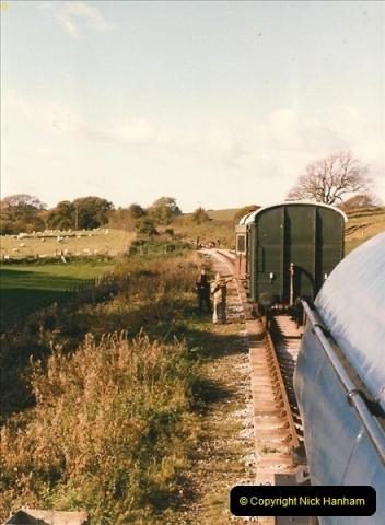 1985-11-10 Extending from Herston work.  (2)0333