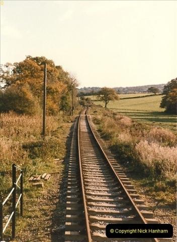 1985-11-10 Extending from Herston work.  (3)0334
