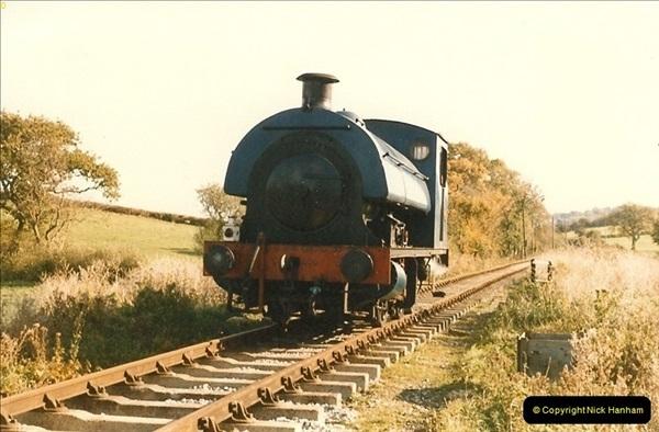 1985-11-10 Extending from Herston work.  (4)0335