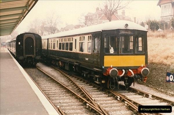 1986-02-20 Swanage.  (1)0347