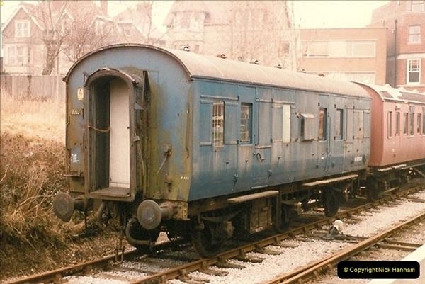 1986-02-20 Swanage.  (2)0348
