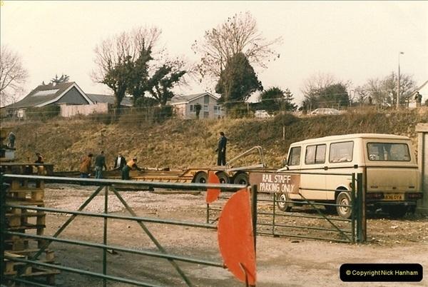 1986-03-12 35022 Holland America Line arrives at the SR.  (32)0380
