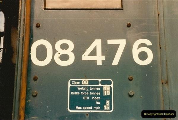 1986-03-29 Swanage.  (2)0385