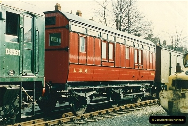 1987-03-28 More swanage events.  (4)0465