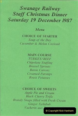 1987-12-19.0537