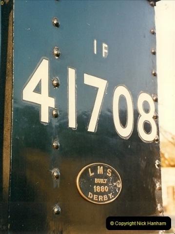 1988-04-08 SR  (4)0548
