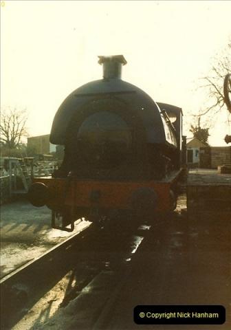 1988-04-08 SR  (5)0549