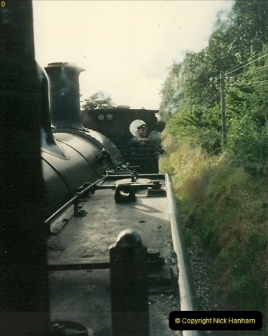 1988-08-30 Your Host driving 47383.  (5)0600