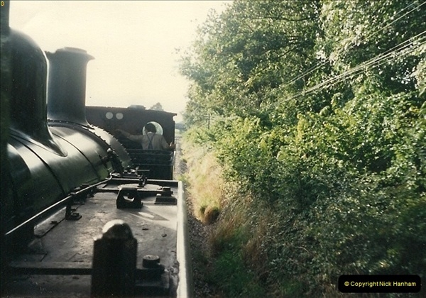 1988-08-30 Your Host driving 47383.  (6)0601